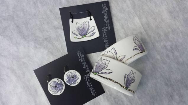 LH magnolia (1)