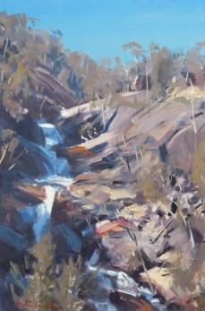 Art Show - images Peter Smales - landscape 1.jpg