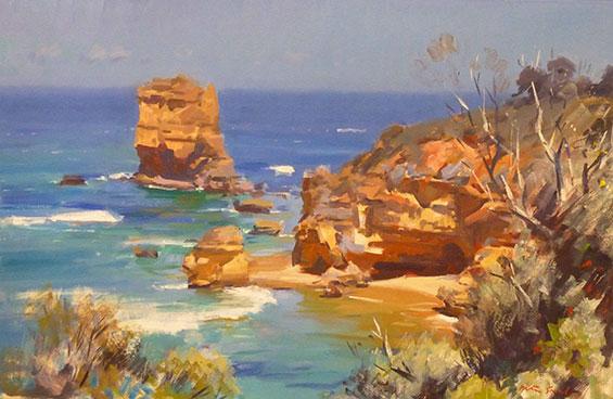 Art Show - images Peter Smales - landscape 2.jpg